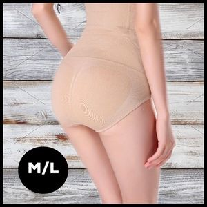 HIGH WAIST PANTY SHAPER STYLE BEST PRICE